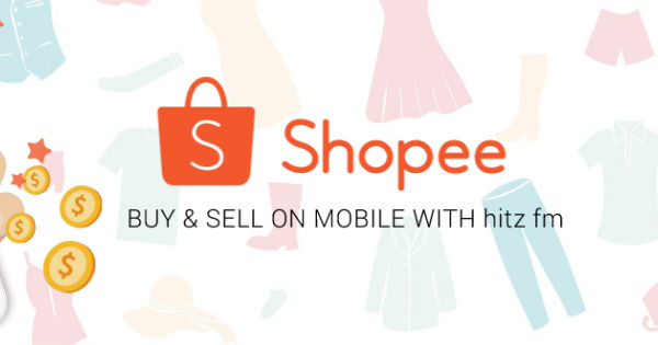 https://seller.shopee.co.th/account/signin
