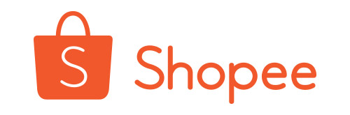Image result for shopee malaysia