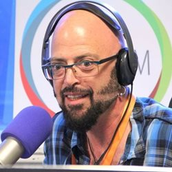 Lite fm relaxing favourites breakfast show for Jackson galaxy band