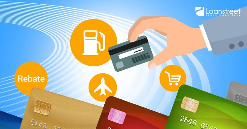 how to use multiple credit cards